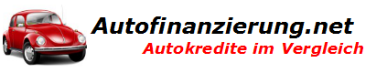 ZUR EXTERNEN WEBSEITE